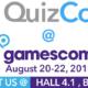 Gamescom 2019 QuizCo