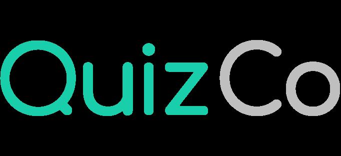 QuizCo