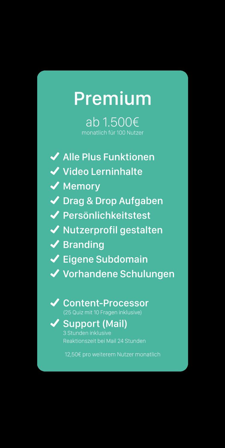 knowlab-preise-premium