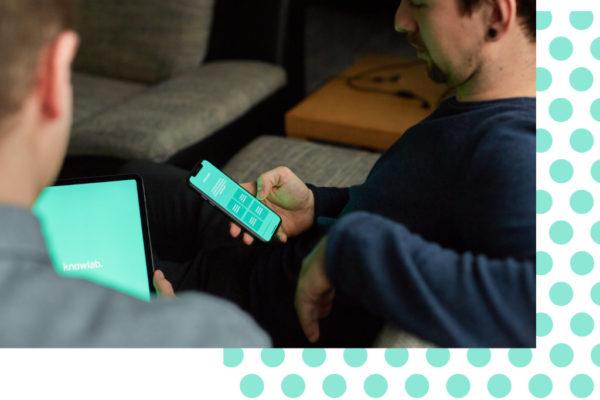 Online-Whiteboard: Gemeinsam wie im Büro, nur online!
