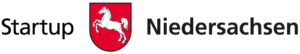 Startup Niedersachsen