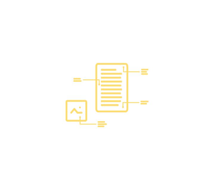 content-processor_analysieren_icon