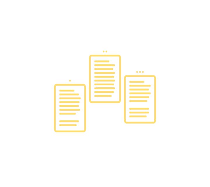 content-processor_variationen_icon