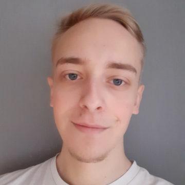 Niklas Rade QuizCo GmbH