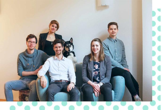 QuizCo Team