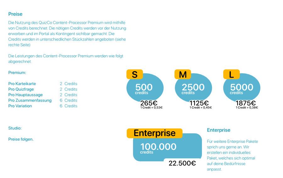20210715_QuizCo-Content-Processor-Info
