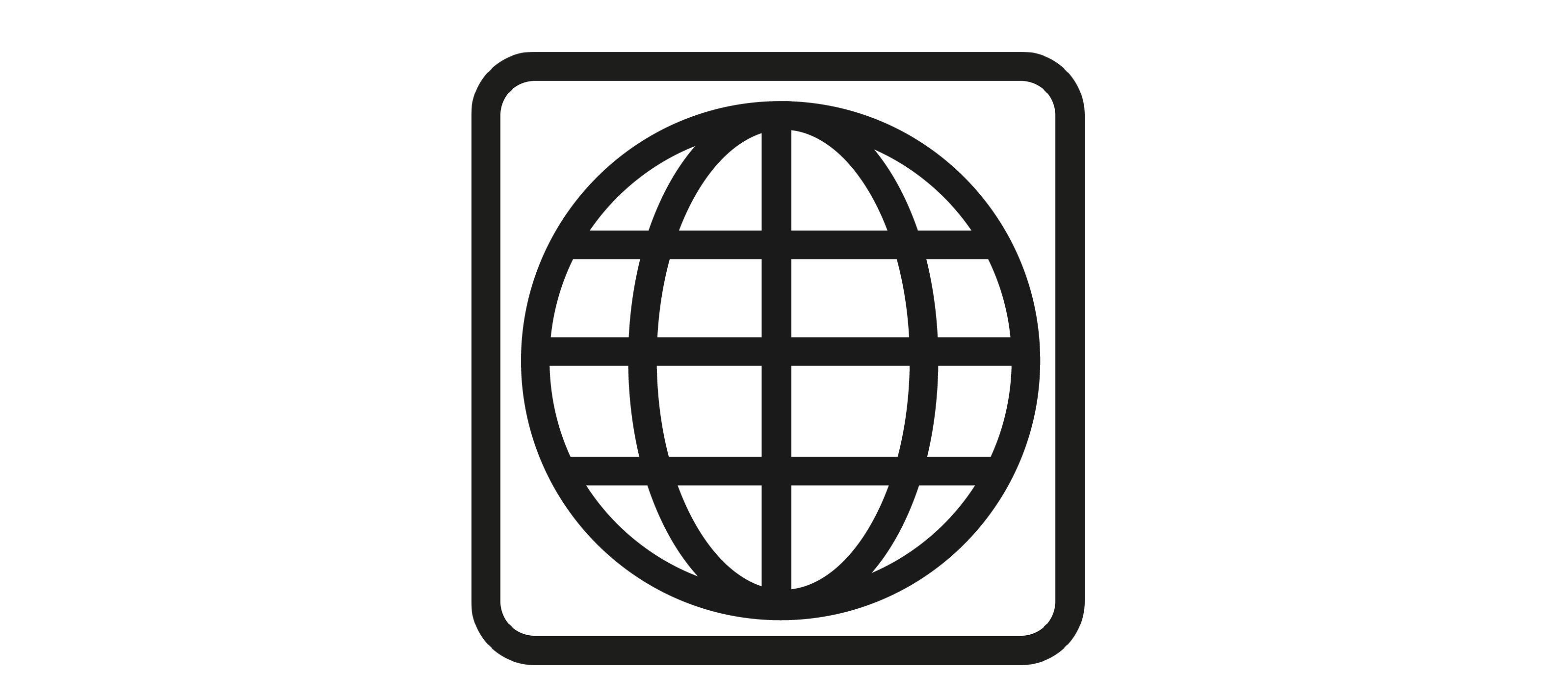 Datenverarbeitung nach ISO 27001 Norm